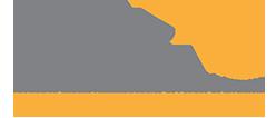 ACAFI - Asociación Chilena Administradoras de Fondos de Inversión