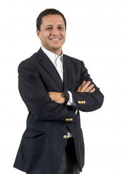 Hernán Martin